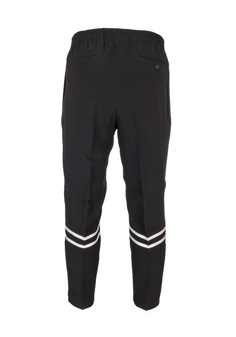 Pantaloni Alexander McQueen Alexander McQueen | 1672492985 | 516007QLR381000