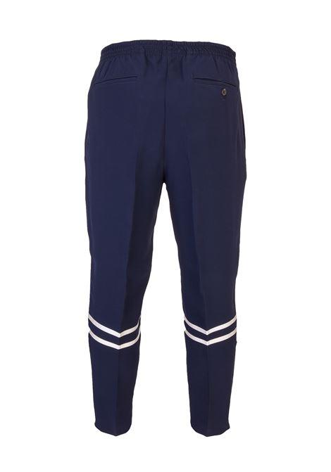 Pantaloni Alexander McQueen Alexander McQueen | 1672492985 | 516007QLR384250
