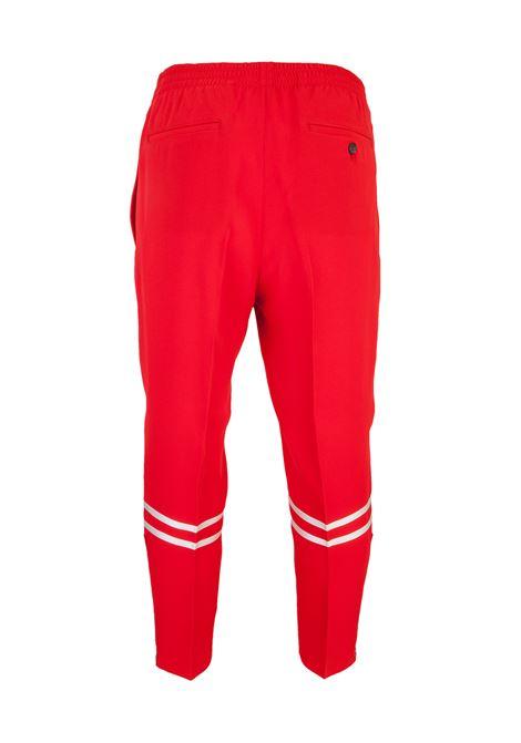 Pantaloni Alexander McQueen Alexander McQueen | 1672492985 | 516007QLR386440