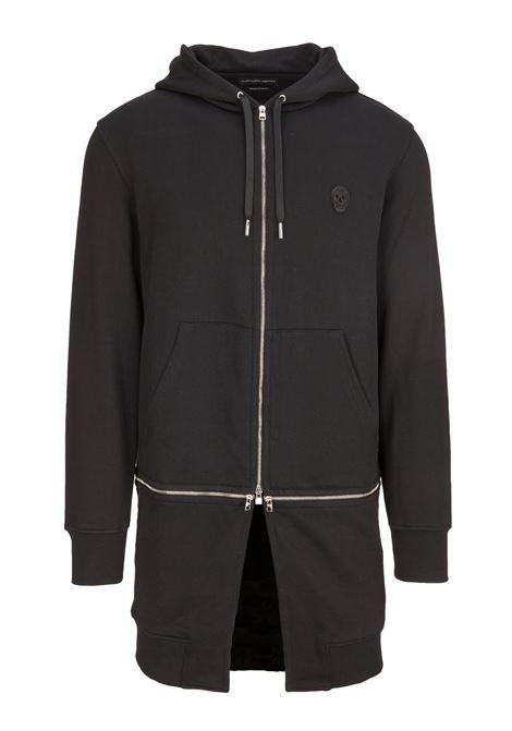 Alexander McQueen sweatshirt Alexander McQueen | -108764232 | 520291QLX431000