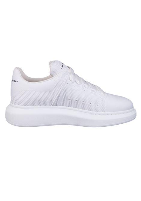 Sneakers Alexander McQueen Alexander McQueen | 1718629338 | 526197W4I909000