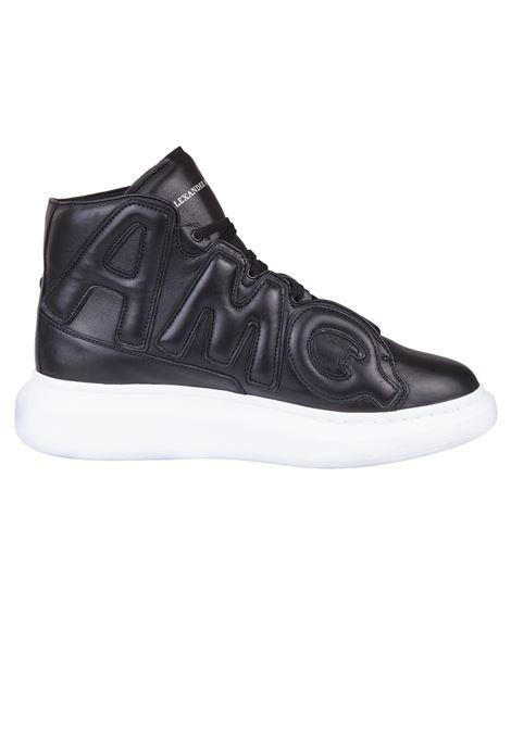 Sneakers Alexander McQueen Alexander McQueen | 1718629338 | 526200WHRU01000