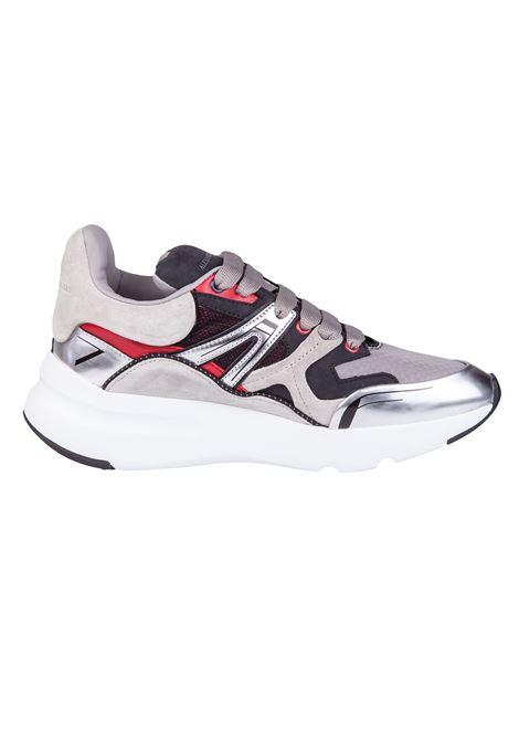 Sneakers Alexander McQueen Alexander McQueen | 1718629338 | 526205WHSJ28491