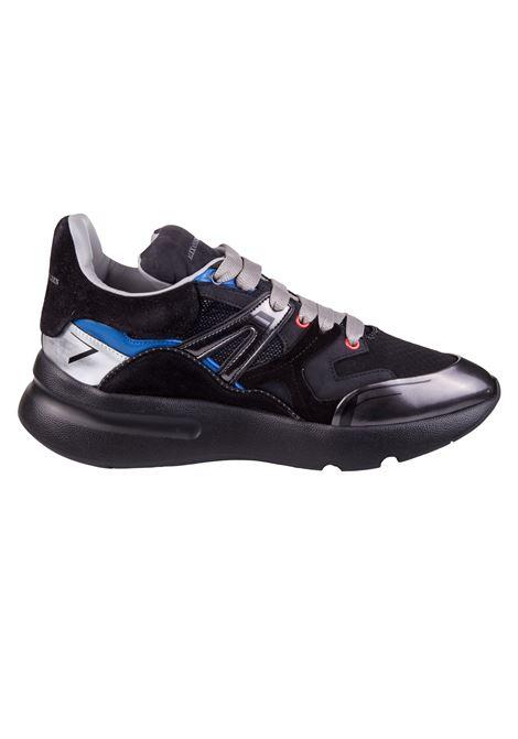 Sneakers Alexander McQueen Alexander McQueen | 1718629338 | 526206WHSJ18485