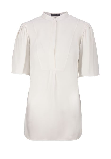 Alexander McQueen blouse Alexander McQueen | -1043906350 | 530089QLB079016