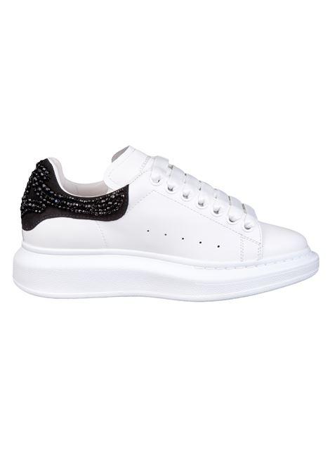 Alexander McQueen Sneakers Alexander McQueen | 1718629338 | 533693WHQYP9581