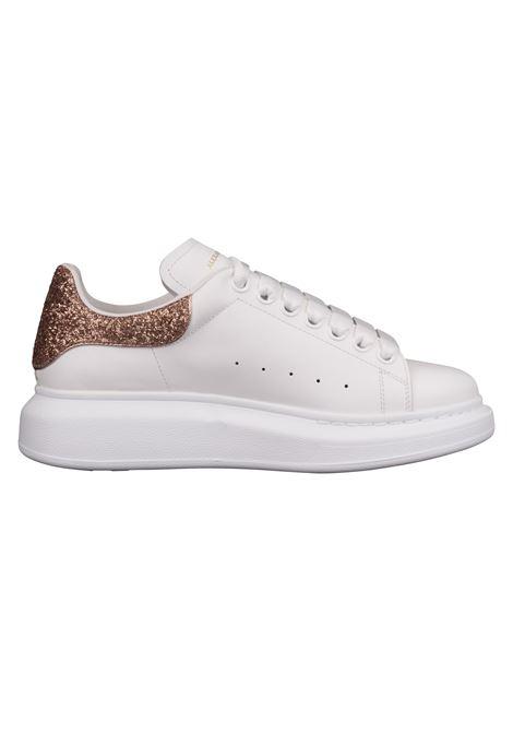 Sneakers Alexander McQueen Alexander McQueen | 1718629338 | 543876WHTQ39094