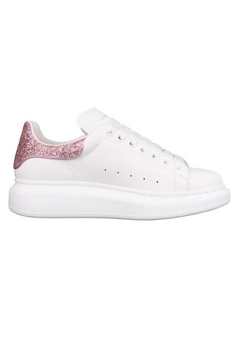 Sneakers Alexander McQueen Alexander McQueen | 1718629338 | 543876WHTQ39374