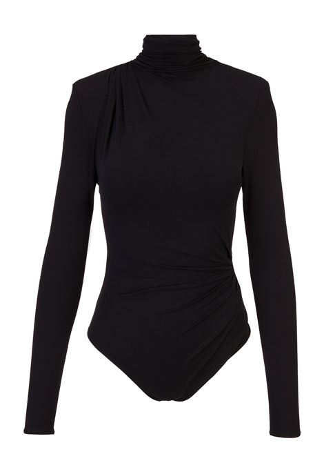 Alexandre Vauthier body Alexandre Vauthier | 32 | 183BY9000029