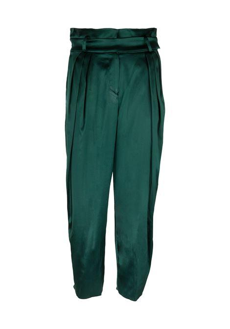 Alexandre Vauthier trousers Alexandre Vauthier | 1672492985 | 184PA9530145