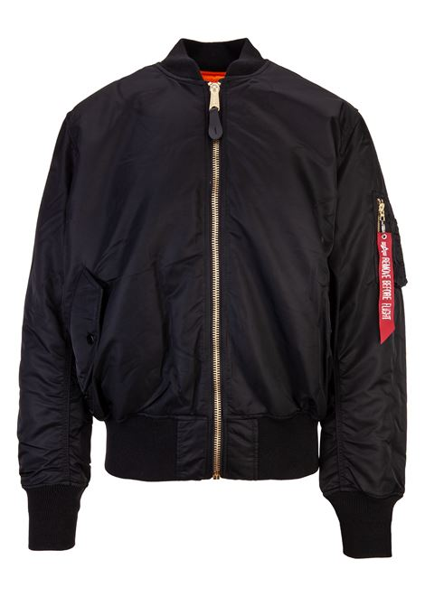Alpha Industries jacket Alpha Industries | 13 | 10010103