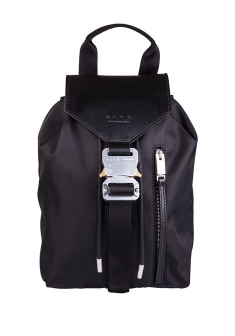 Alyx backpack ALYX | 1786786253 | AAMBA0004A0011