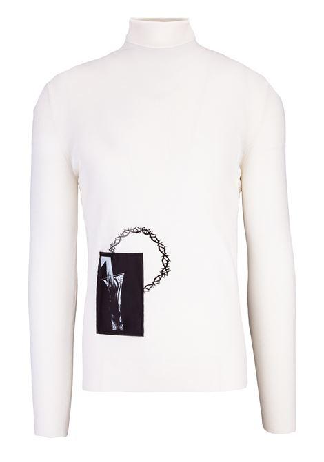 Alyx sweater ALYX | 7 | AAMKN0004B0077