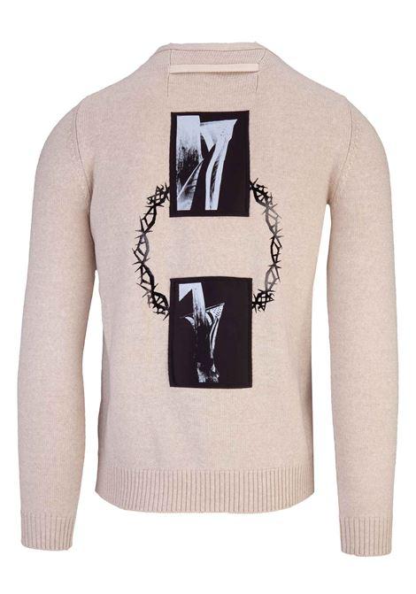 Alyx sweater ALYX | 7 | AAMKN0005B03939