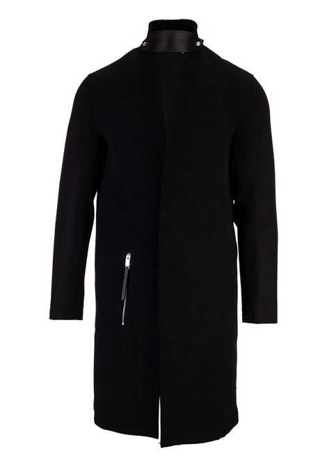 Alyx coat ALYX | 17 | AAMOU0011A0011