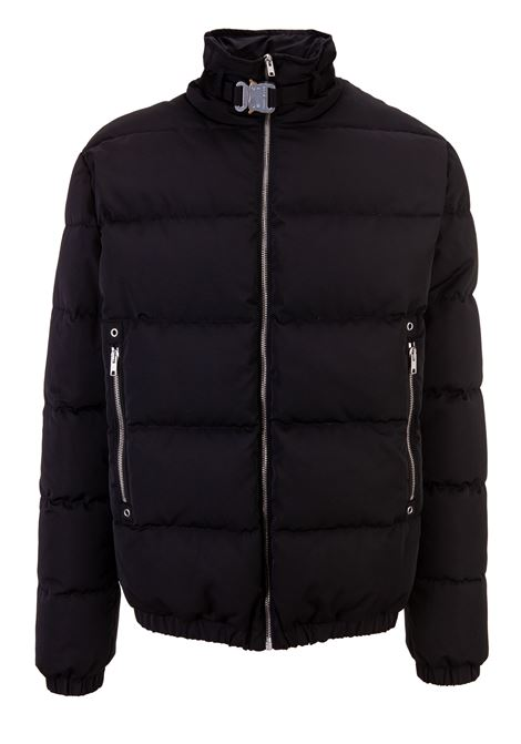 Alyx puffer jacket ALYX | 335 | AAMOU0020A0011