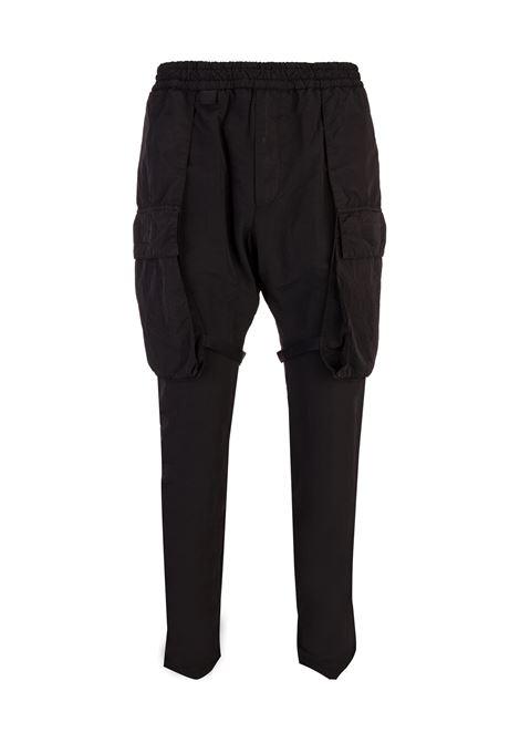 Pantaloni Alyx ALYX | 1672492985 | AAMPA0002A0011