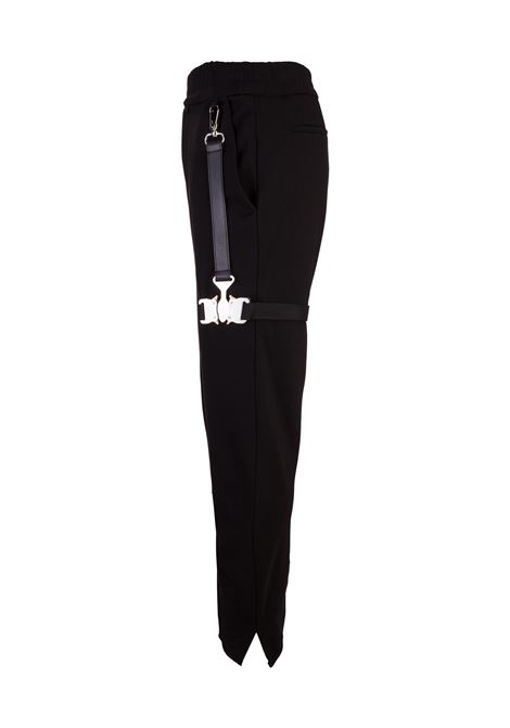 Alyx trousers ALYX | 1672492985 | AAMPA0006A0011