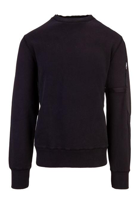 Alyx sweatshirt ALYX | -108764232 | AAMSW0001A0011
