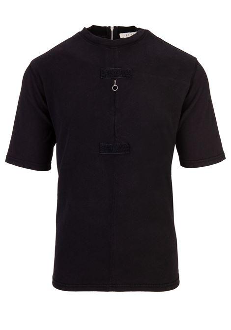 Alyx t-shirt ALYX | 8 | AAMTS0001A0011