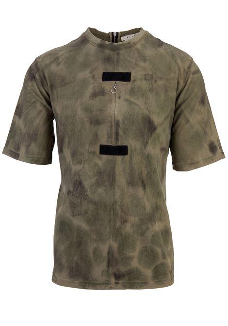 Alyx t-shirt ALYX | 8 | AAMTS0001B04545