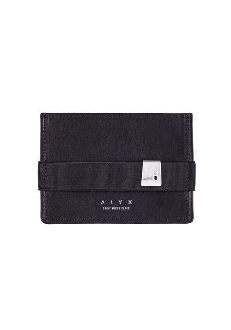Alyx card holder ALYX | 633217857 | AAMWA0003A0011