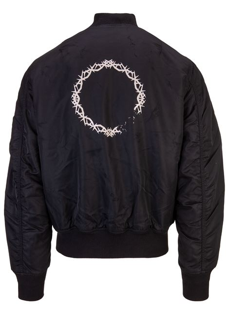 Alyx jacket ALYX | 13 | AAUOU0001A0011