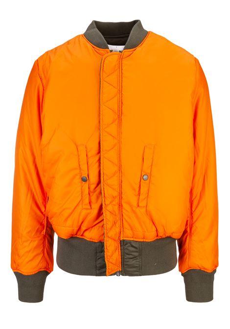 Alyx jacket