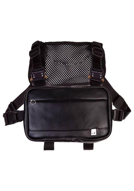 Alyx pouch ALYX | 228 | AAWBA0002A001