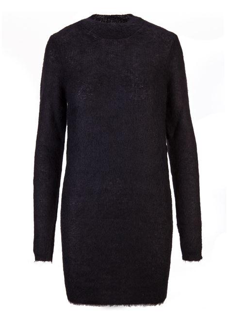 Alyx dress ALYX | 11 | AAWKN0012A001