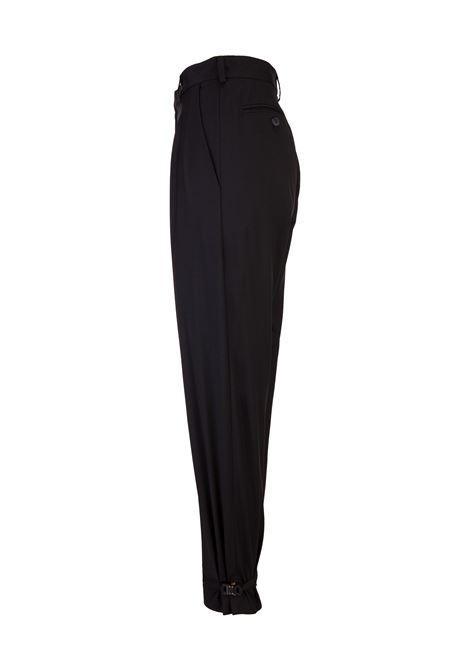 Pantaloni Alyx ALYX | 1672492985 | AAWPA0005A001