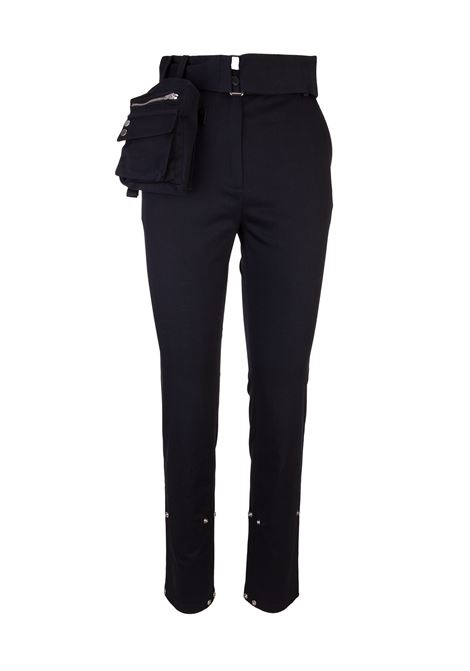 Alyx trousers ALYX | 1672492985 | AAWPA0012A001