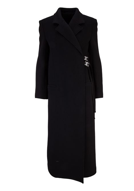 Alyx coat ALYX | 17 | AAWTA0011A001