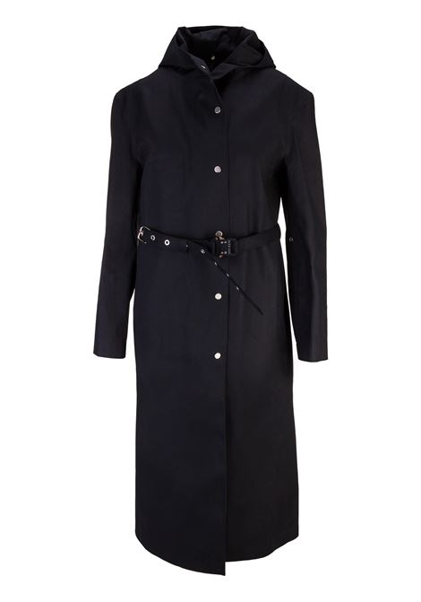 Alyx trench ALYX | -1181181492 | AMWOU0002A001