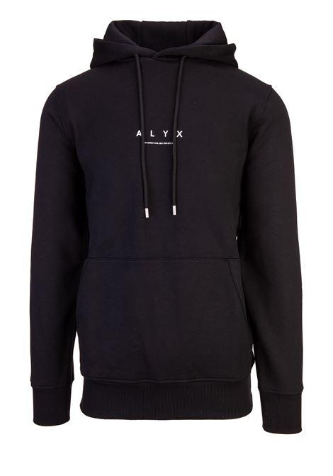 Felpa Alyx ALYX | -108764232 | AVMSW0002A0011