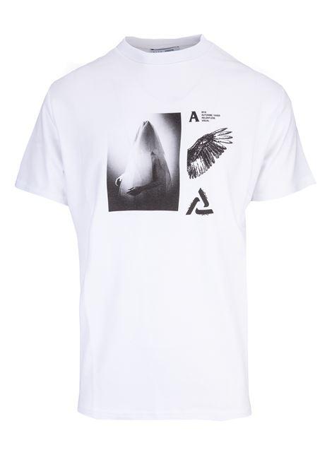 Alyx t-shirt ALYX | 8 | AVMTS0010A0077