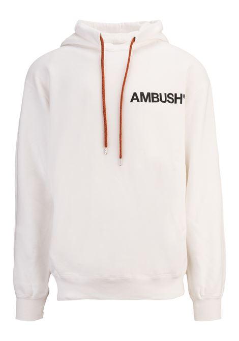Ambush sweatshirt Ambush | -108764232 | AMBLS116WH