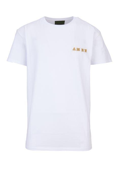 T-shirt Amen Amen | 8 | MEW18216001