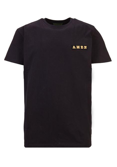 T-shirt Amen Amen | 8 | MEW18216009