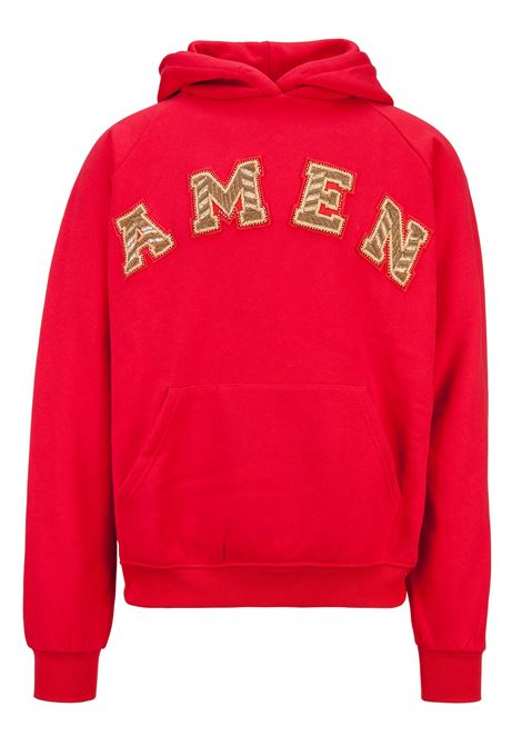 Amen sweatshirt Amen | -108764232 | MEW18233003