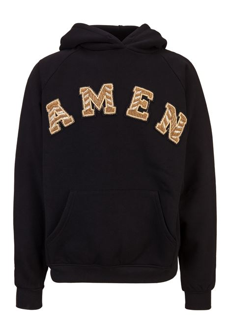 Amen sweatshirt Amen | -108764232 | MEW18233009