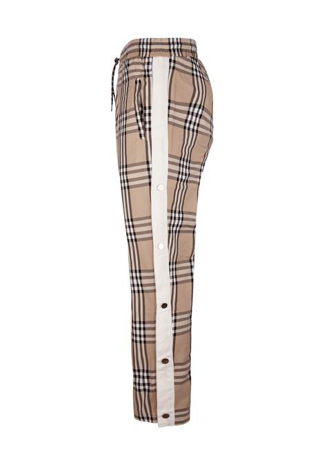 Andrea Crews trousers Andrea Crews | 1672492985 | CIDJOBEIGE