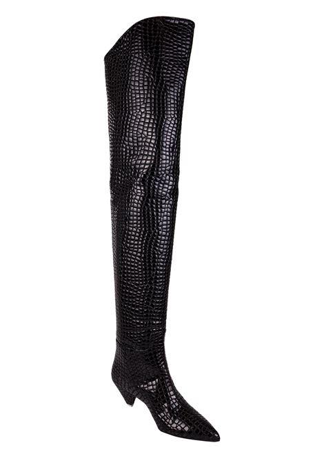 Attico boots