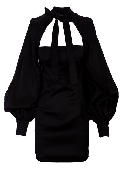 Attico dress Attico | 11 | ATW18460009