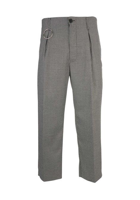 Attitude trousers Attitude | 1672492985 | ATT10P1