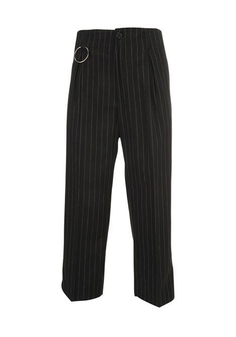 Pantaloni Atittude Attitude | 1672492985 | ATT11P1