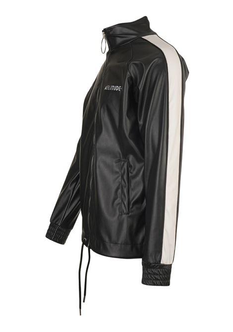 Atittude jacket Attitude | 13 | ATT2GNEROBIANCO
