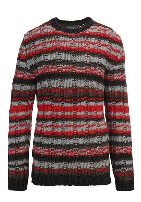 Attitude sweater Attitude | 7 | ATT6M1