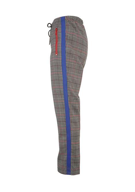 Attitude trousers Attitude | 1672492985 | ATT7P1