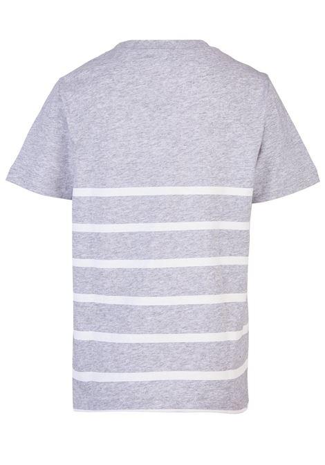 T-shirt BALMAIN PARIS KIDS
